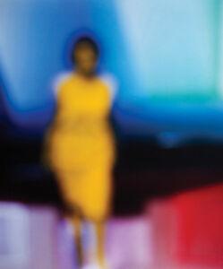 Bill Armstrong, 'Untitled (Film Noir #1433)', 2012