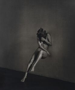 John Casado, 'Untitled 20248', 2001
