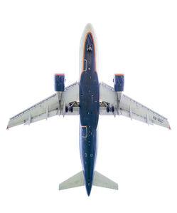 Thomas Eigel, 'Plane #400'