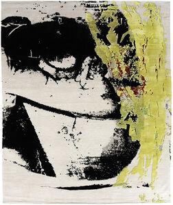 Leo Gabin, 'Thirsty Thursday', 2013