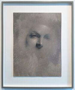 Gavin Tremlett, 'Skeleton Key ', 2018