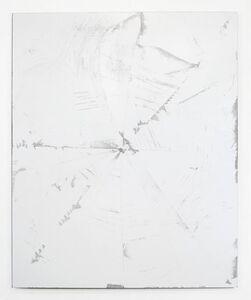 Jeremy Jansen, 'No, It Is What It Was Not', 2014