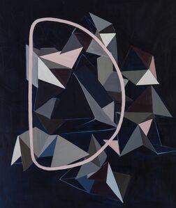 Luciana Levinton, 'After Lygia Clark II', 2019