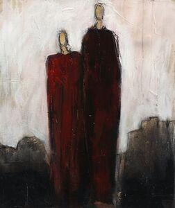 Edith Konrad, '9495', 2017