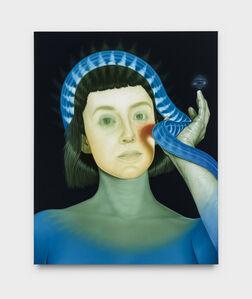 Jenny Morgan, 'Untitled', 2020