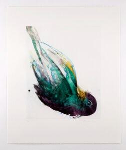 Emilie Clark, 'Untitled', 2014