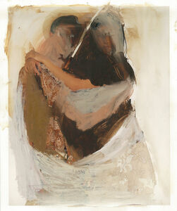 Alexander Tinei, 'untitled', 2014