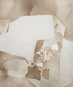 Eric Blum, 'Untitled No. 895', 2020