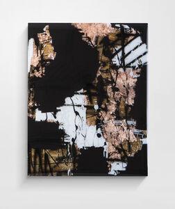 Jeremy Brown, 'Copper', 2019