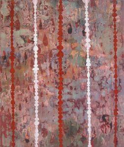 Perry Burns, 'Kubla Kahn', 2008