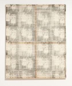 Ko Kirk Yamahira, 'Untitled RL009', 2017