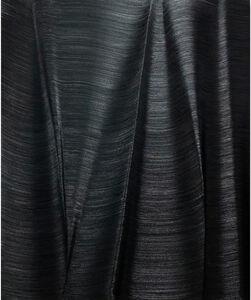 "Hamilton Aguiar, 'Optical Series Black ""Untitled""', 2020"