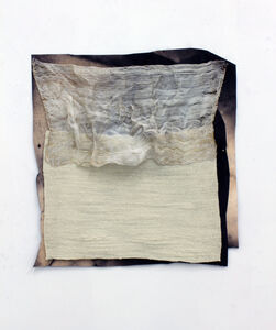 Martha Tuttle, 'Clear Sound (5)', 2016