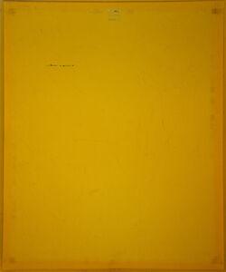 Michel Campeau, 'Variations chromatiques_inactiniques_Series OA', 2008-2011