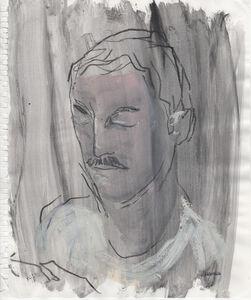 Richard Haines, 'JPPM'