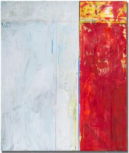 Christopher Baer, 'Palisades 046', 2010