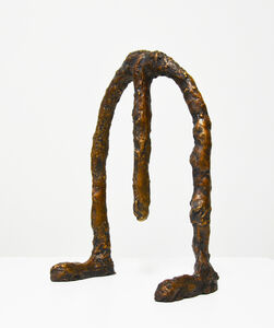 Colin Roberts, 'Untitled (Limp) ', 2020