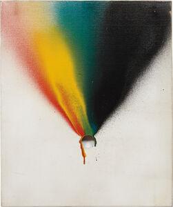 Michio Yoshihara, 'Work', ca. 1960-1969