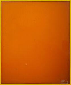Michel Campeau, 'Variations chromatiques_inactiniques_Series OC', 2008-2011