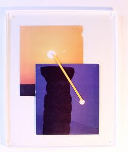 Aikaterini Gegisian, 'Through the Looking Glass, 1', 2017