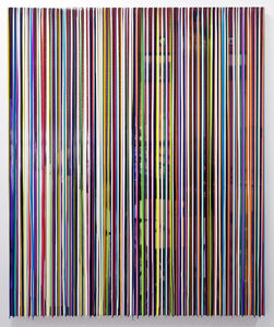 Markus Linnenbrink, 'TOLETTHEDEVILIN', 2012