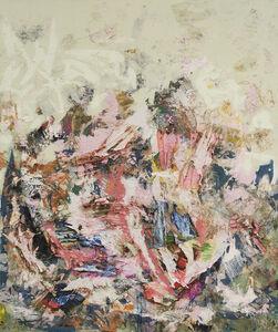 Jean Boghossian, 'Untitled', 2020