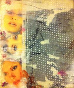 liu guangyun, 'Untitled. Plastic Surgery Series', 2008
