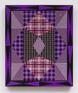 Douglas Melini, 'Majestic Image (small)', 2016