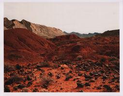 Richard Misrach, 'South of Nevada', ca. 2000