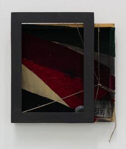 Maria Lai, 'Untitled', 2010