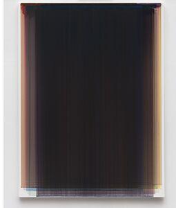 Seungtaik Jang, 'Layer Colors Painting 130-9', 2019