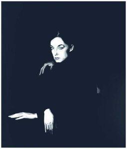 Zbigniew Rogalski, 'Together', 2004