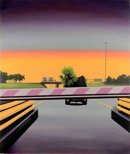 Laura Giardino, 'EST 05', 2017