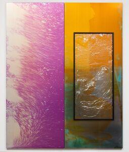 Nicolas Deshayes, ' Sour Fruits', 2013