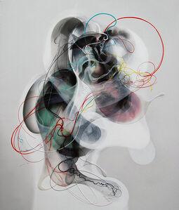Jongwang Lee, 'Empathy II', 2013