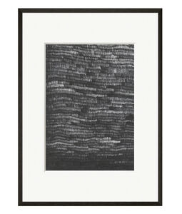 Marlène Huissoud, 'La Petite Mort n°3', 2018