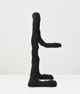 Colin Roberts, 'Untitled (Hard) ', 2020