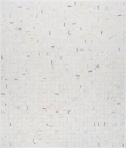 Adriana Jimenez, 'Untitled ', 2019