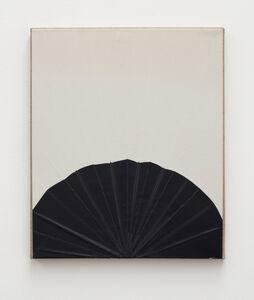 Jeff McMillan, 'Untitled', 2016