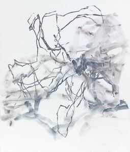 Elizabeth Gilfilen, 'Crevice #6', 2019