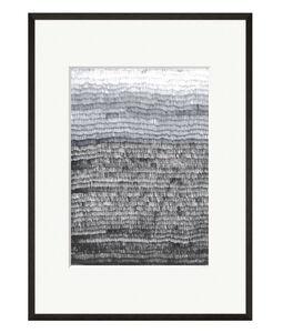 Marlène Huissoud, 'La Petite Mort n°4', 2018
