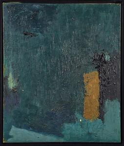 Albert Kotin, 'Untitled'