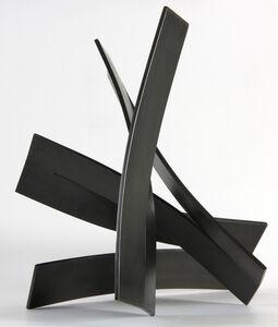 Etienne Viard, 'Torsion', 2015