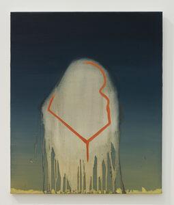 Damien Flood, 'Tomorrow', 2013