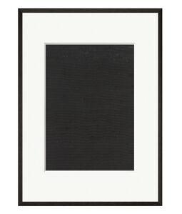 Marlène Huissoud, 'La Petite Mort n°2', 2018