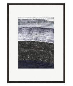 Marlène Huissoud, 'La Petite Mort n°5', 2018