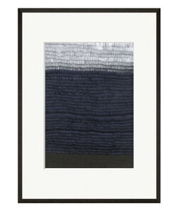 Marlène Huissoud, 'La Petite Mort n°6', 2018
