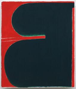 Lutz Driessen, 'Untitled', 2012