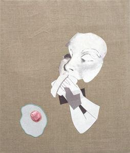 Dominik Steiner, 'Drink up, ...', 2014