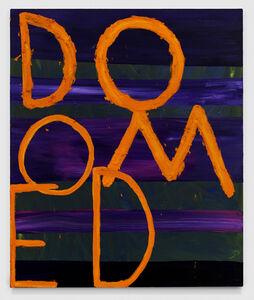Samuel Jablon, 'Doomed', 2020